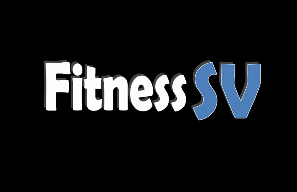 fitnessSV